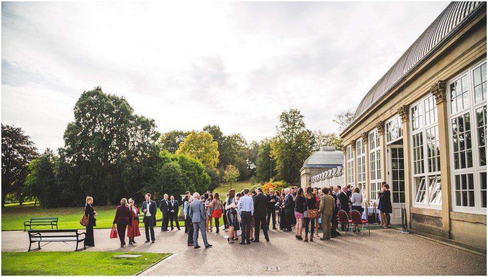 Botanical Gardens Wedding Sheffield_0039.jpg