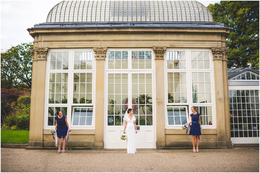 Botanical Gardens Wedding Sheffield_0045.jpg
