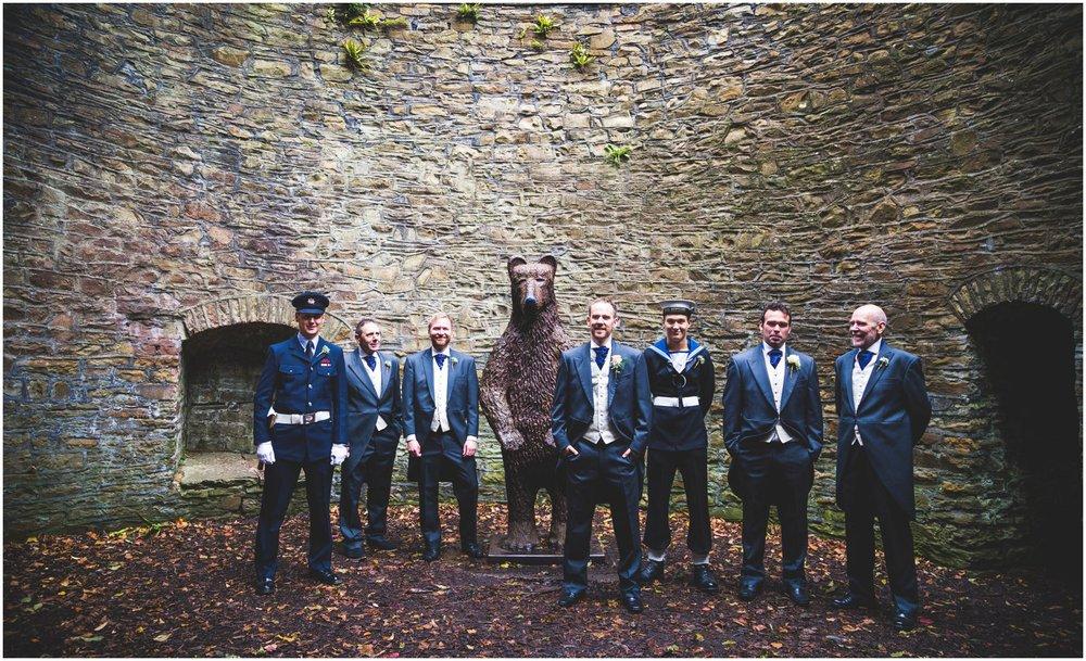 Botanical Gardens Wedding Sheffield_0046.jpg
