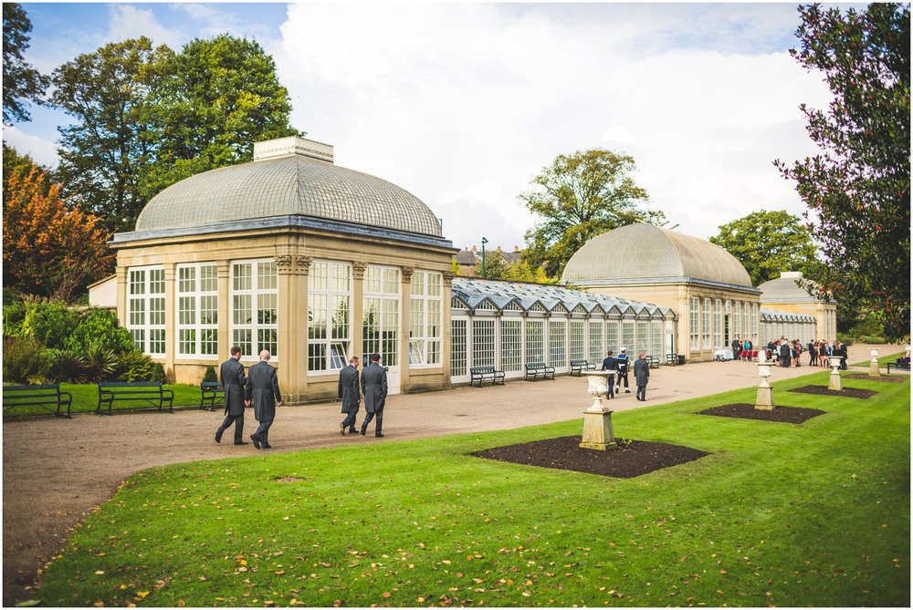 Botanical Gardens Wedding Sheffield_0047.jpg