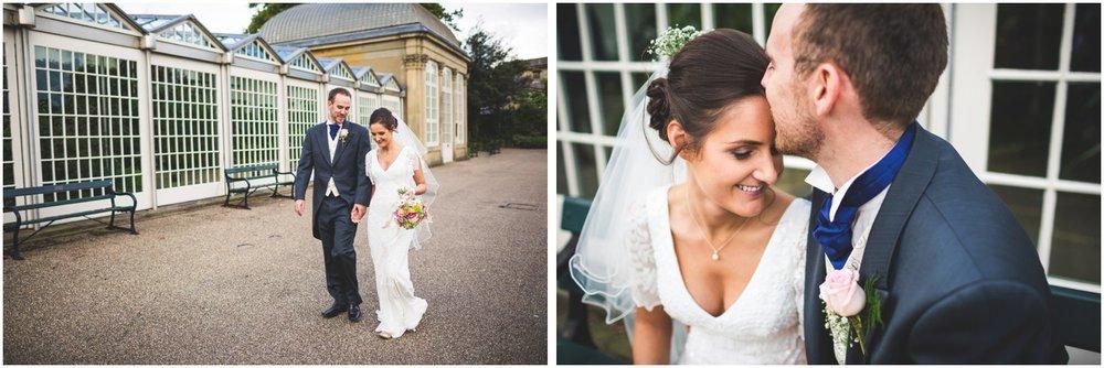 Botanical Gardens Wedding Sheffield_0052.jpg