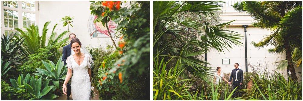Botanical Gardens Wedding Sheffield_0053.jpg