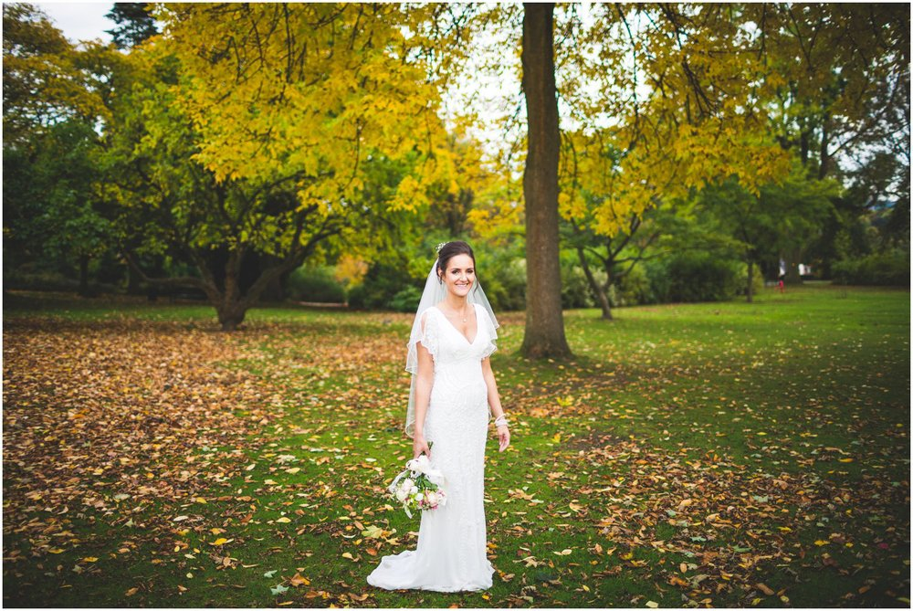 Botanical Gardens Wedding Sheffield_0058.jpg