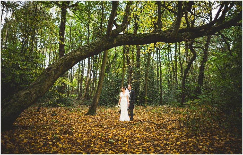 Botanical Gardens Wedding Sheffield_0060.jpg