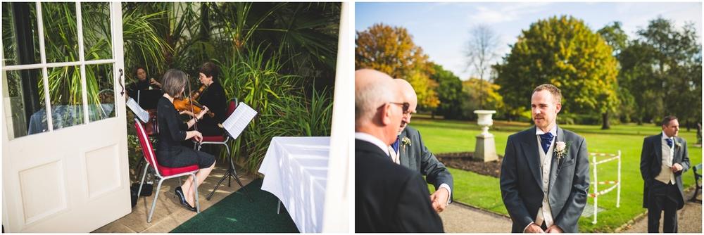 Botanical Gardens Wedding Sheffield_0159.jpg