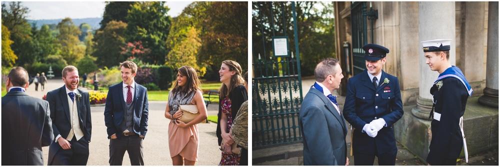 Botanical Gardens Wedding Sheffield_0160.jpg