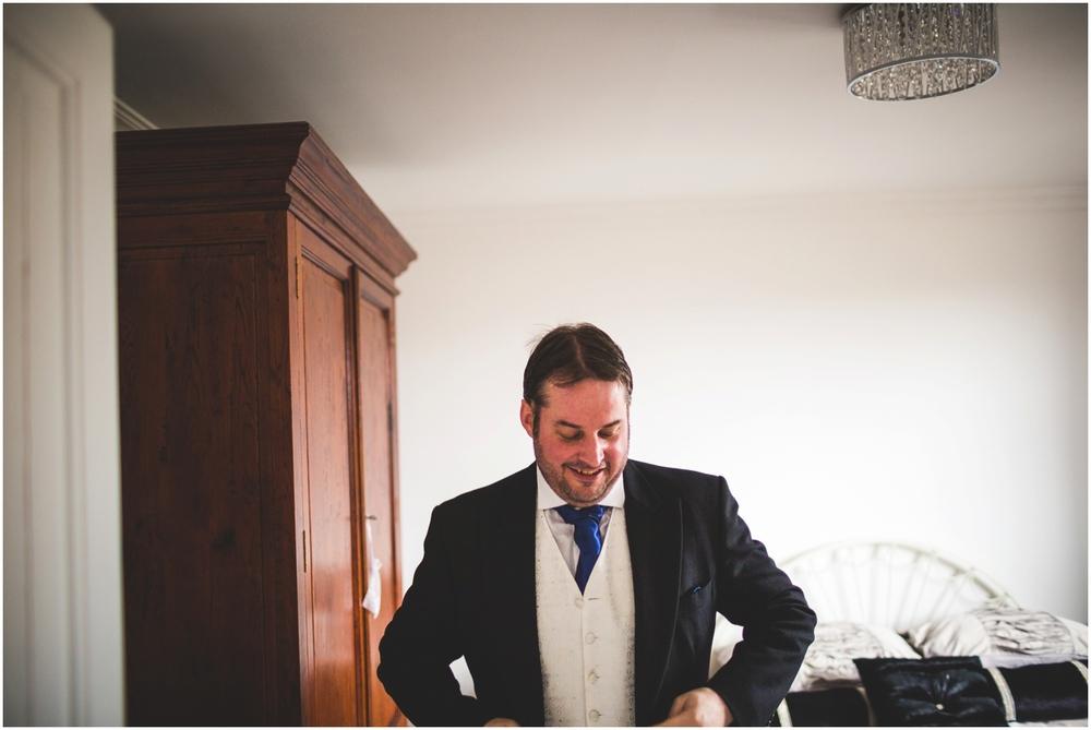 Whirlowbrook Wedding Sheffield_0009.jpg