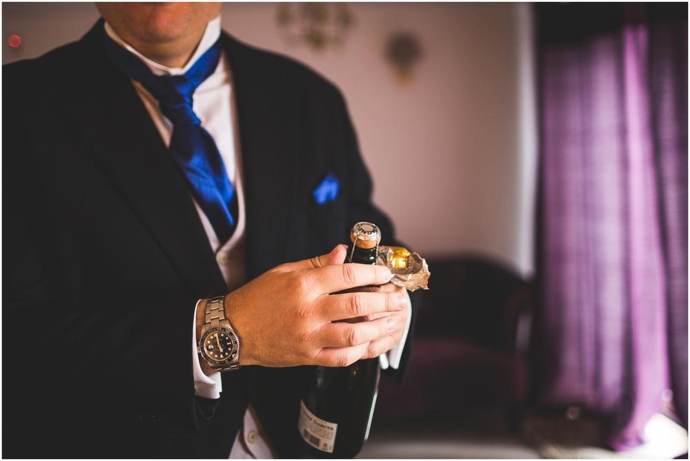 Whirlowbrook Wedding Sheffield_0011.jpg