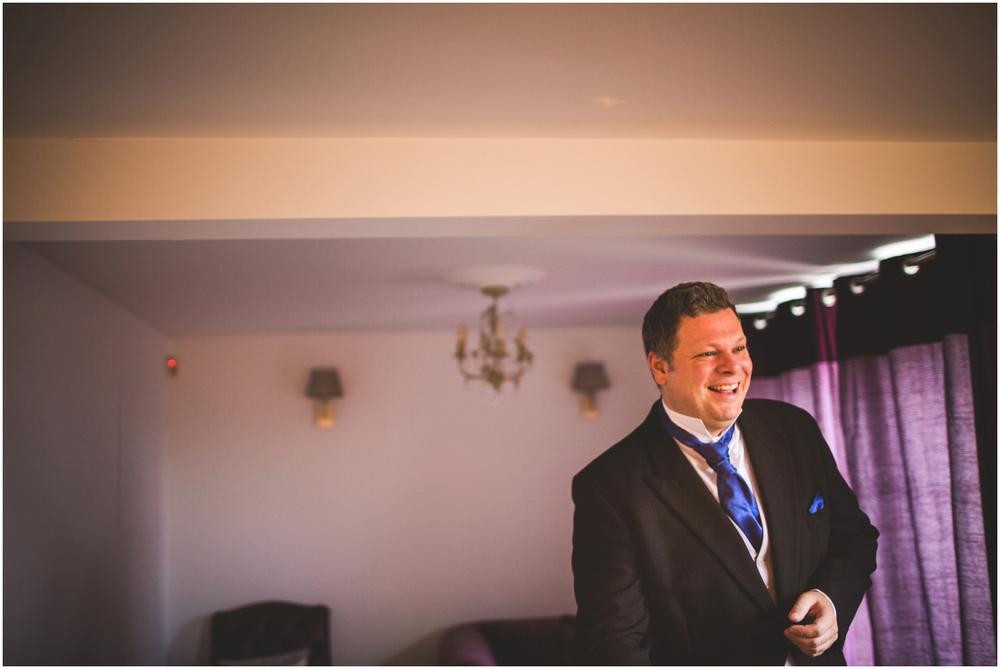 Whirlowbrook Wedding Sheffield_0012.jpg