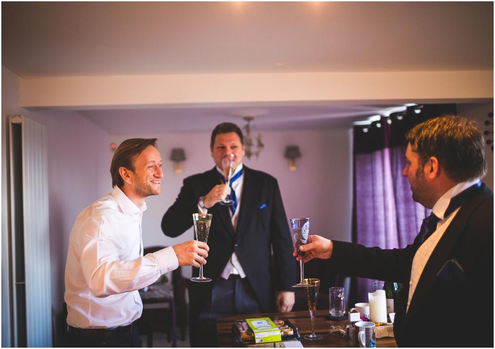 Whirlowbrook Wedding Sheffield_0014.jpg
