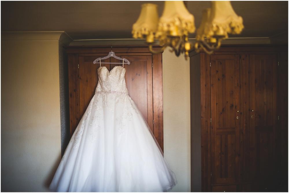 Whirlowbrook Wedding Sheffield_0018.jpg