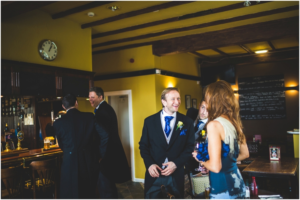 Whirlowbrook Wedding Sheffield_0025.jpg