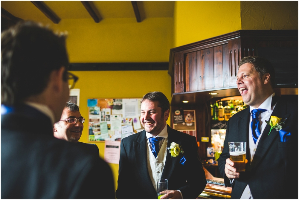 Whirlowbrook Wedding Sheffield_0027.jpg