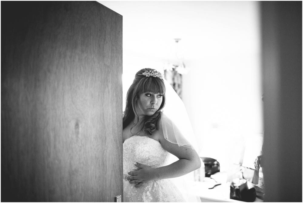 Whirlowbrook Wedding Sheffield_0032.jpg