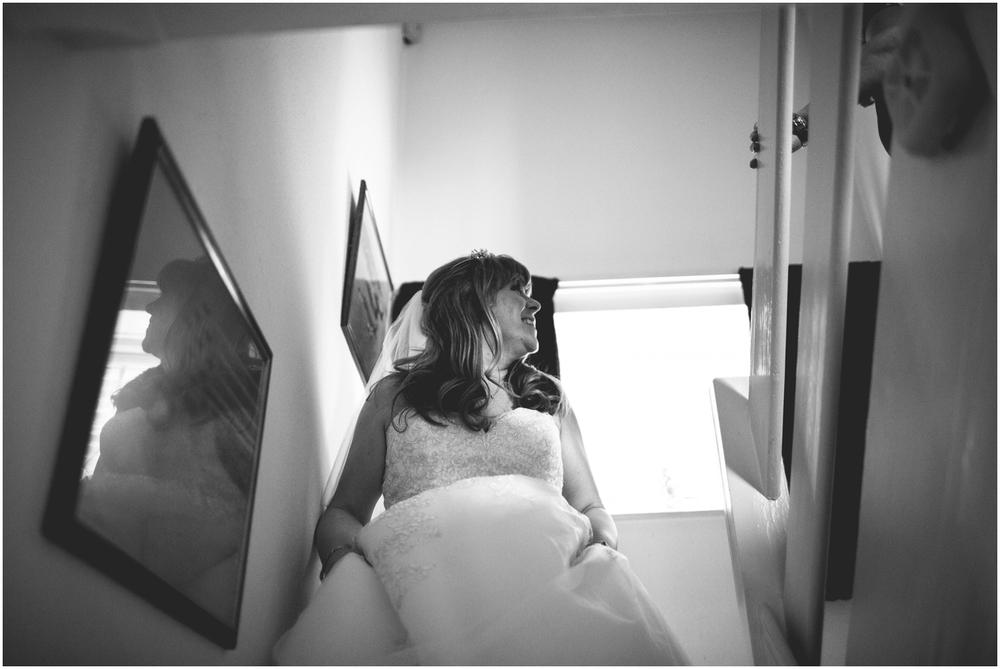 Whirlowbrook Wedding Sheffield_0038.jpg