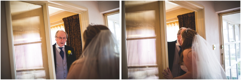 Whirlowbrook Wedding Sheffield_0040.jpg