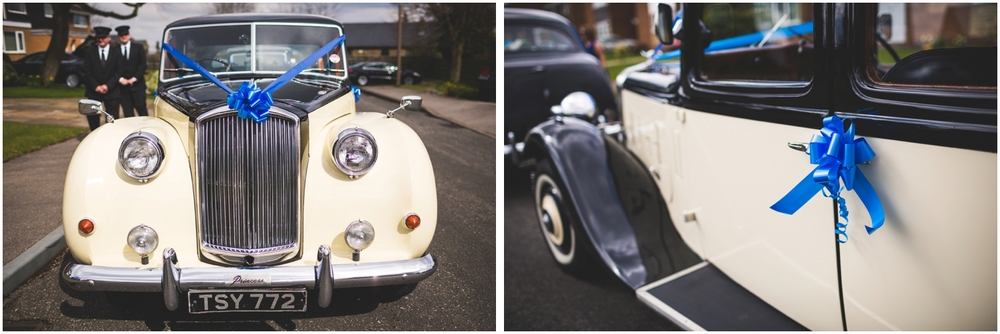 Whirlowbrook Wedding Sheffield_0042.jpg