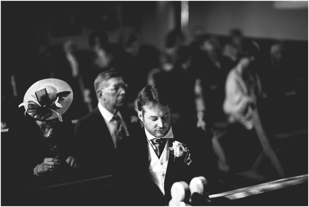 Whirlowbrook Wedding Sheffield_0046.jpg