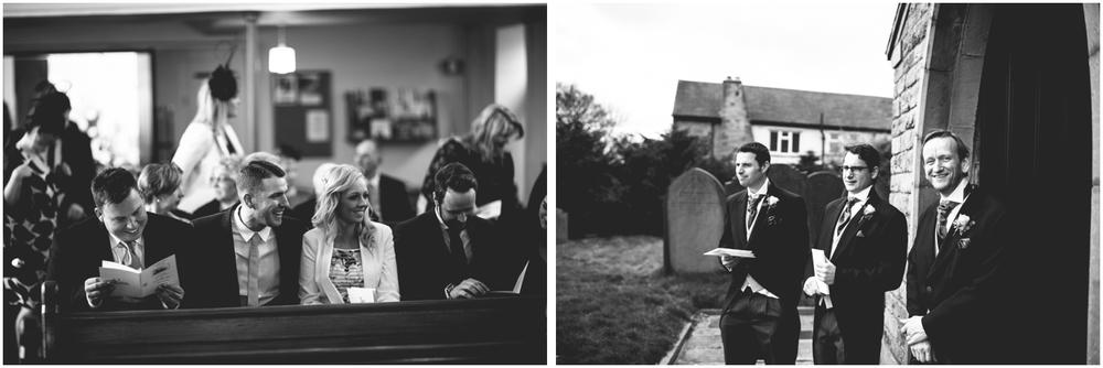 Whirlowbrook Wedding Sheffield_0048.jpg