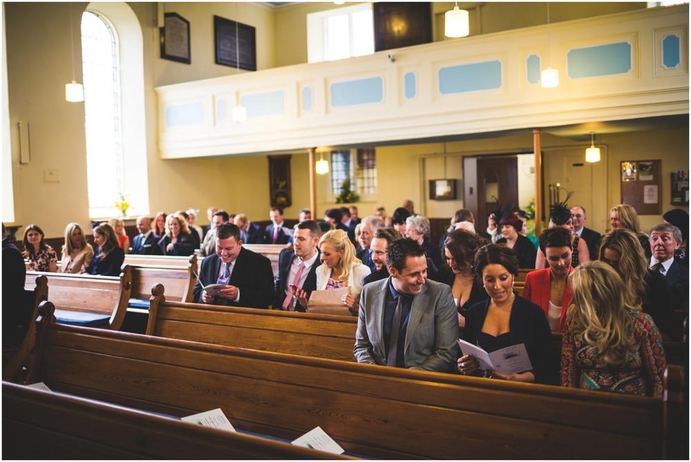 Whirlowbrook Wedding Sheffield_0047.jpg