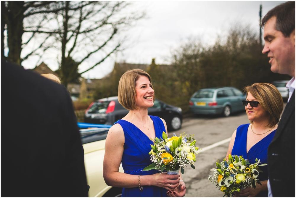 Whirlowbrook Wedding Sheffield_0050.jpg