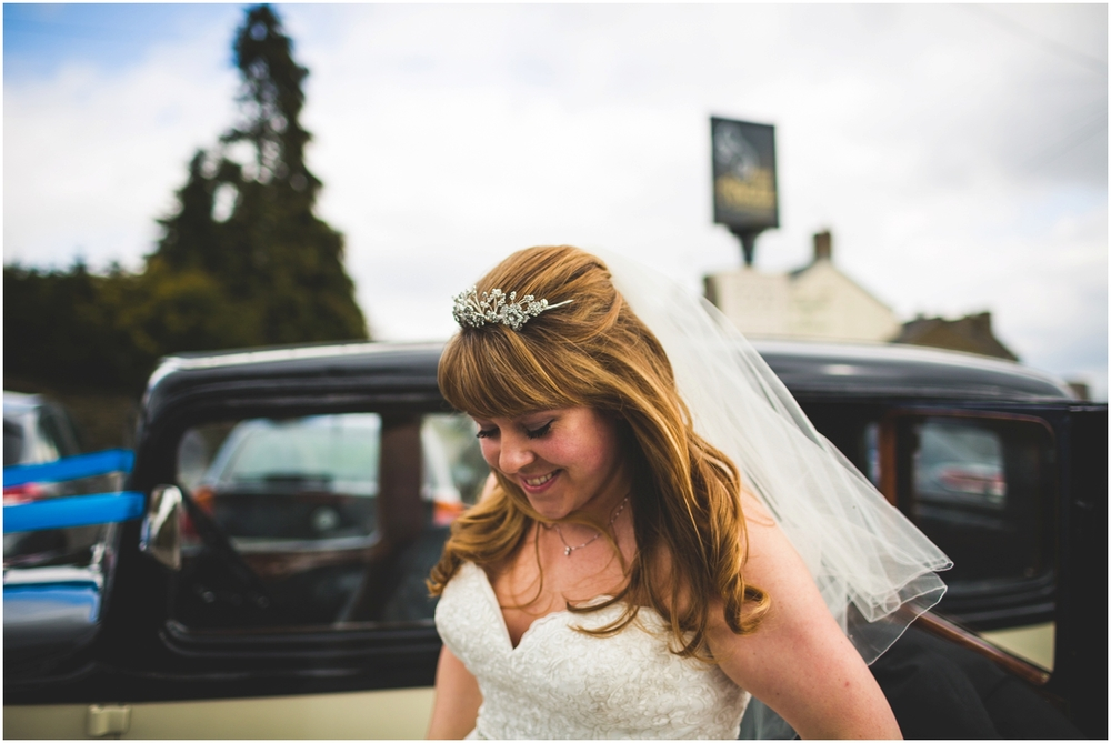Whirlowbrook Wedding Sheffield_0054.jpg