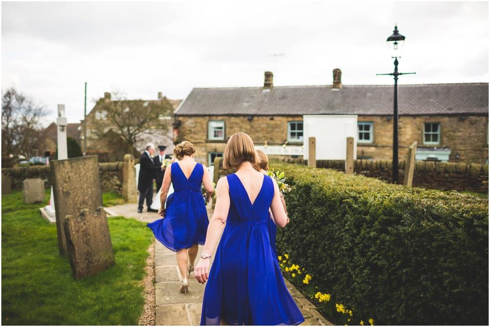 Whirlowbrook Wedding Sheffield_0057.jpg