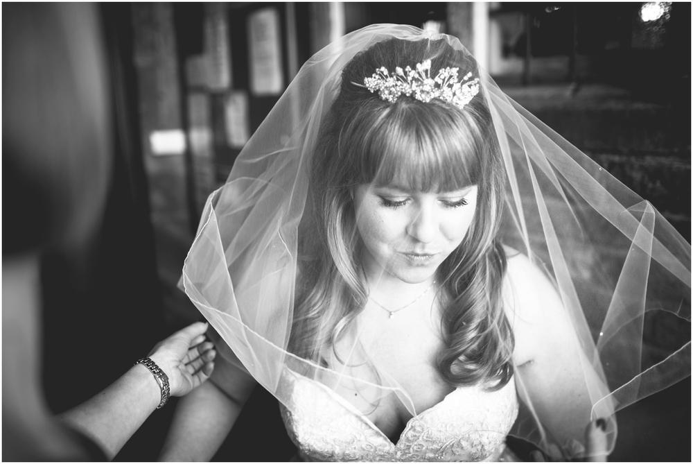Whirlowbrook Wedding Sheffield_0059.jpg