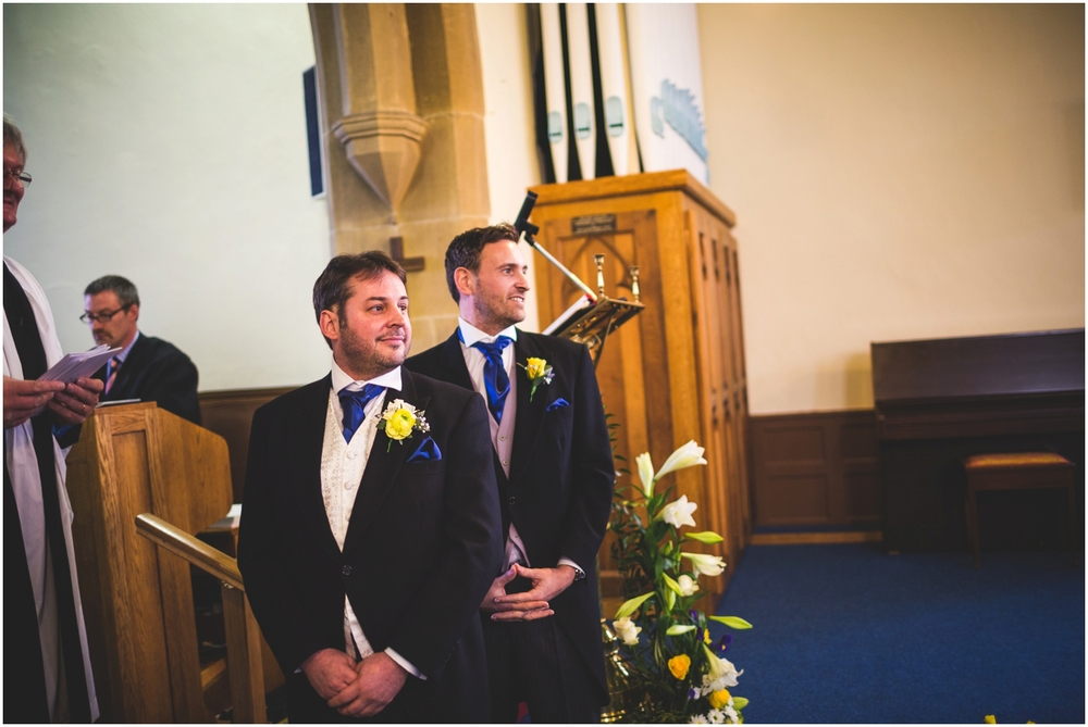 Whirlowbrook Wedding Sheffield_0061.jpg