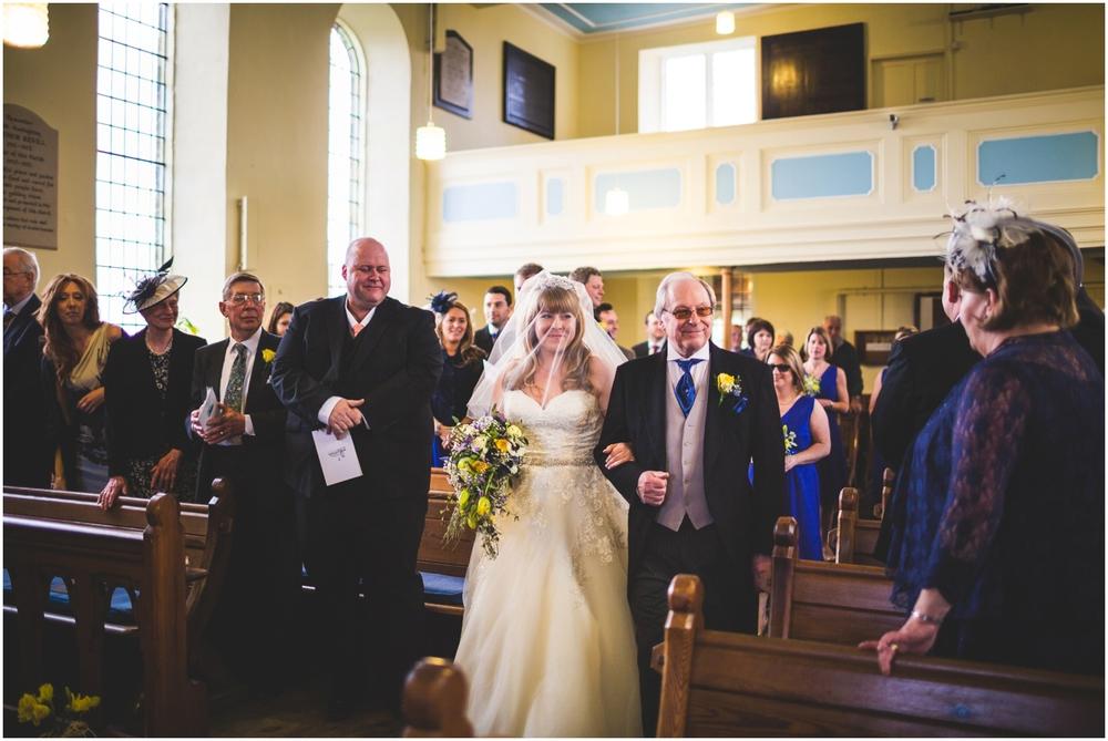 Whirlowbrook Wedding Sheffield_0062.jpg