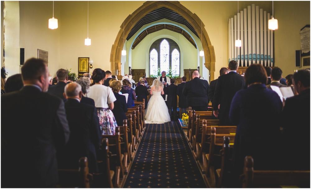 Whirlowbrook Wedding Sheffield_0066.jpg