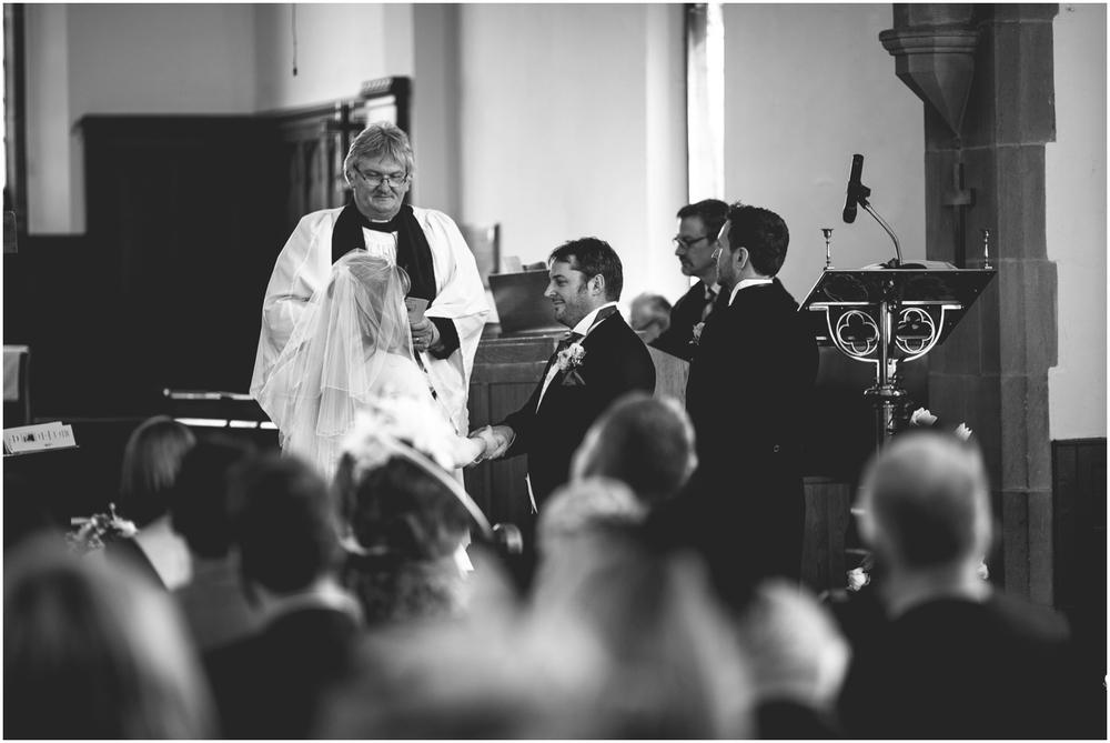 Whirlowbrook Wedding Sheffield_0068.jpg