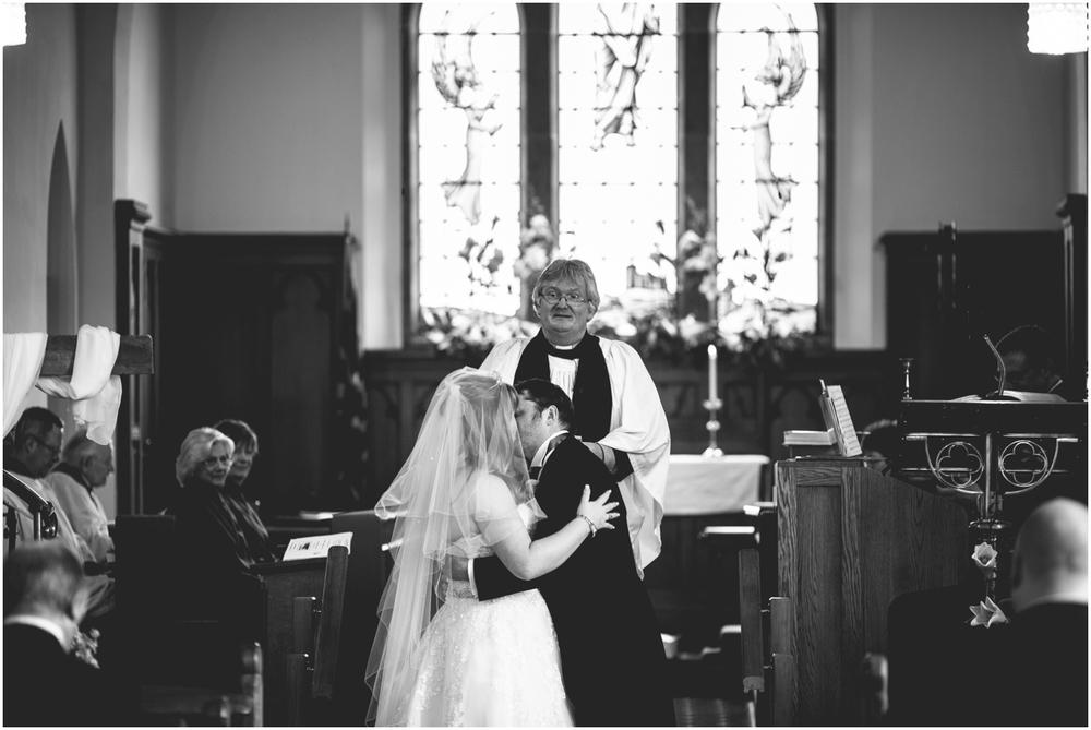 Whirlowbrook Wedding Sheffield_0071.jpg