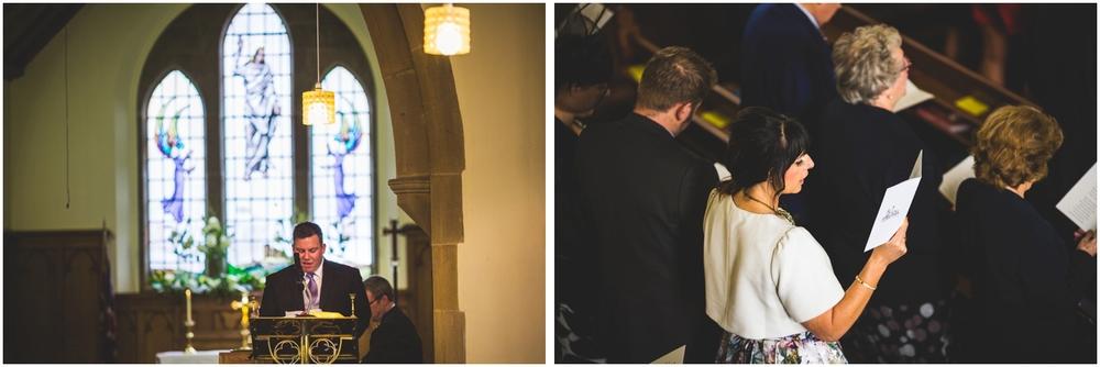 Whirlowbrook Wedding Sheffield_0072.jpg