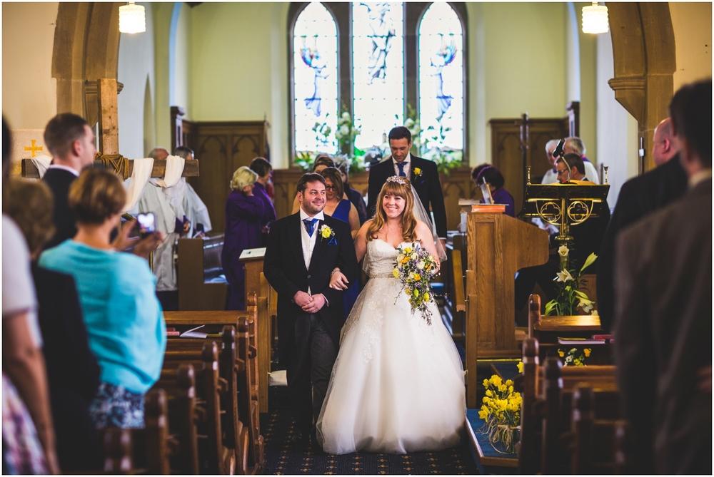 Whirlowbrook Wedding Sheffield_0077.jpg