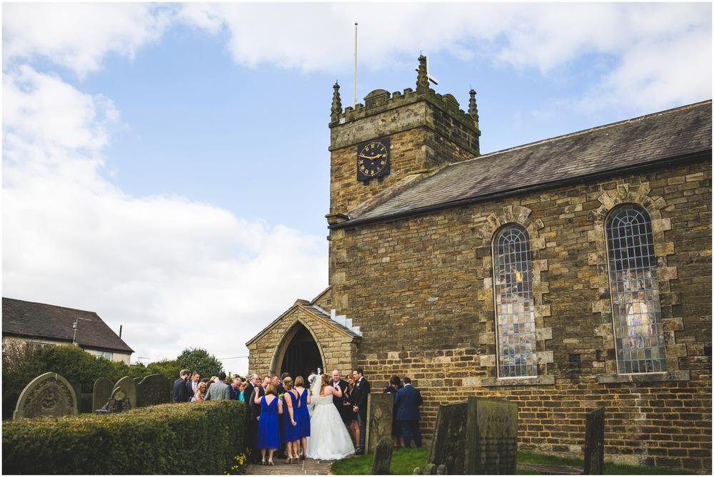 Whirlowbrook Wedding Sheffield_0080.jpg