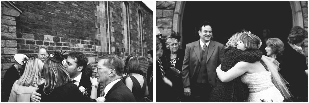Whirlowbrook Wedding Sheffield_0082.jpg