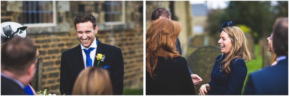Whirlowbrook Wedding Sheffield_0083.jpg