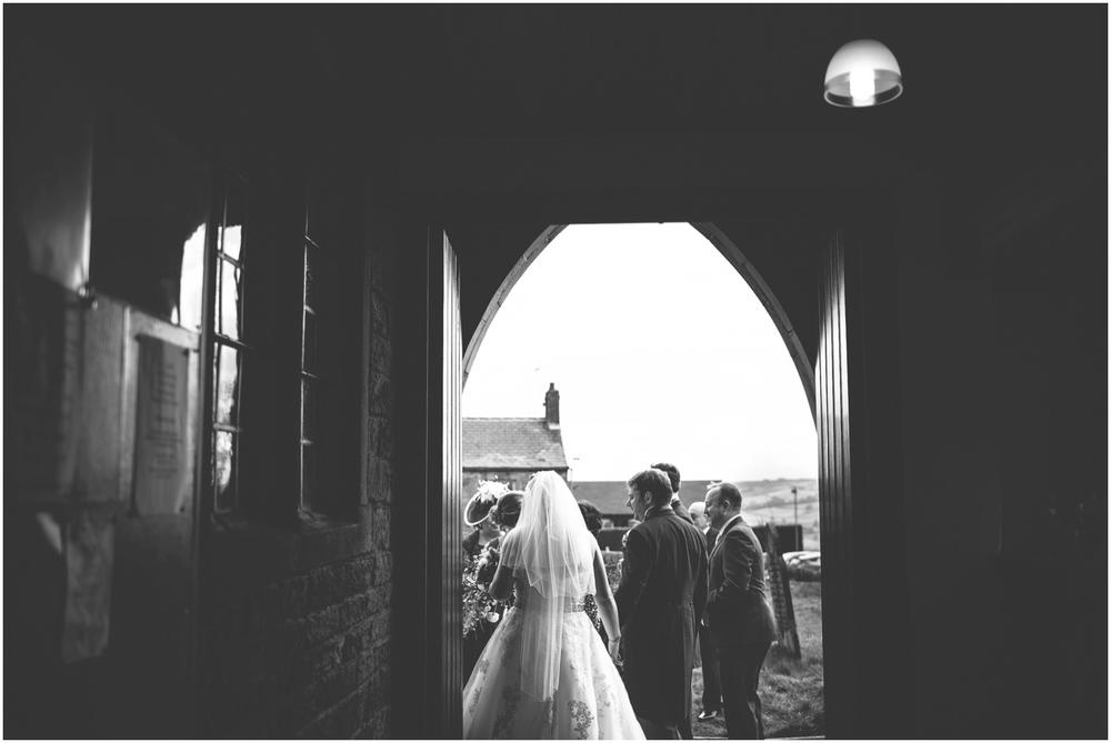 Whirlowbrook Wedding Sheffield_0084.jpg