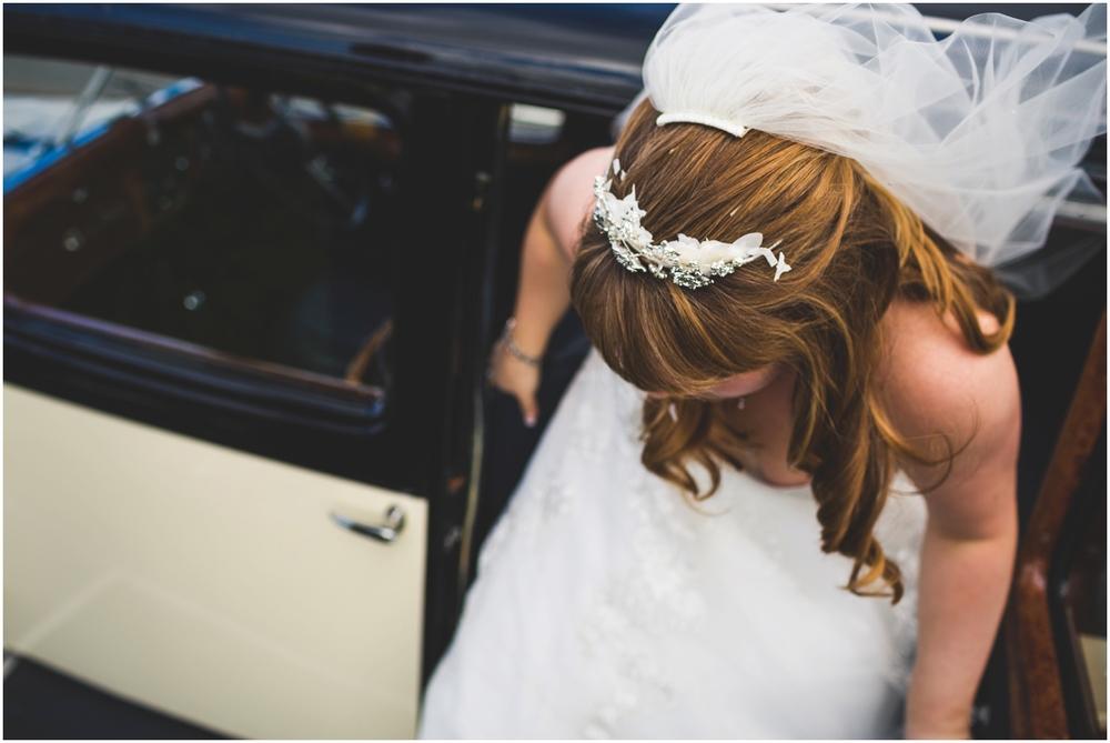 Whirlowbrook Wedding Sheffield_0086.jpg