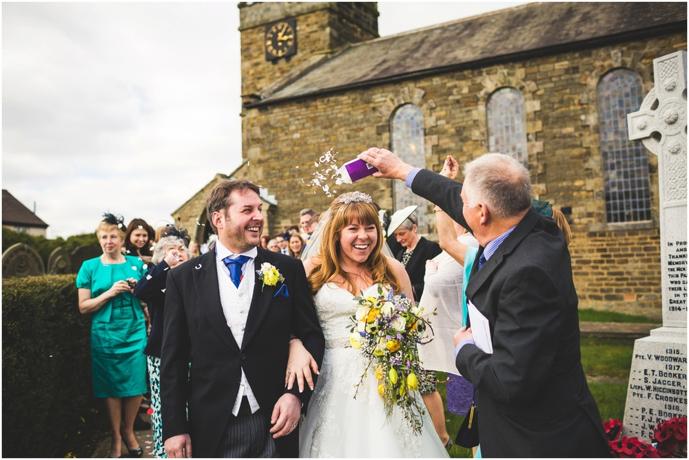 Whirlowbrook Wedding Sheffield_0085.jpg