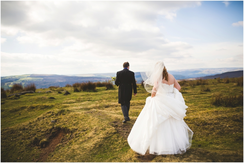 Whirlowbrook Wedding Sheffield_0087.jpg