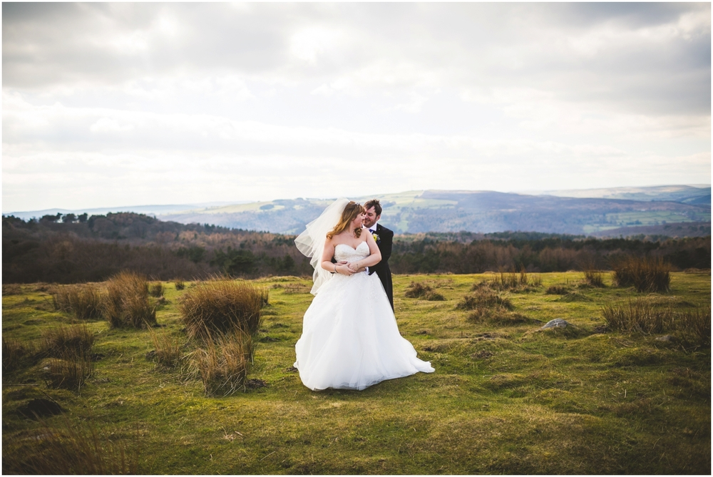 Whirlowbrook Wedding Sheffield_0088.jpg