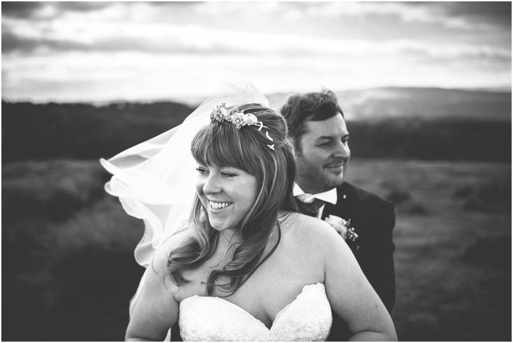 Whirlowbrook Wedding Sheffield_0089.jpg