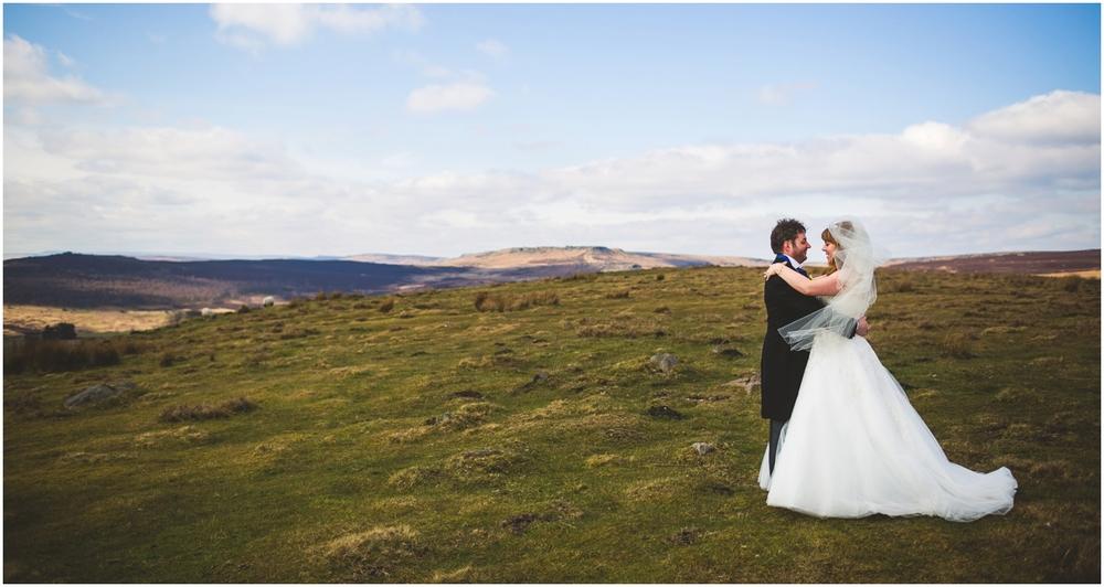 Whirlowbrook Wedding Sheffield_0091.jpg