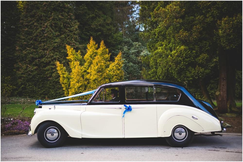 Whirlowbrook Wedding Sheffield_0095.jpg