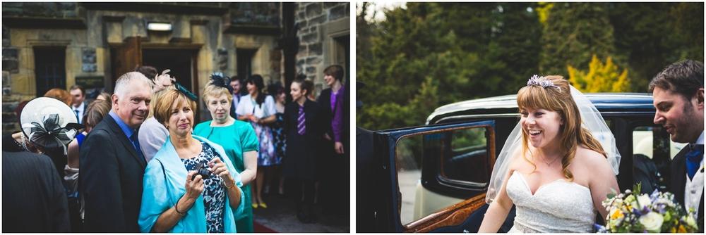 Whirlowbrook Wedding Sheffield_0098.jpg