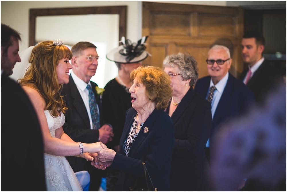 Whirlowbrook Wedding Sheffield_0104.jpg