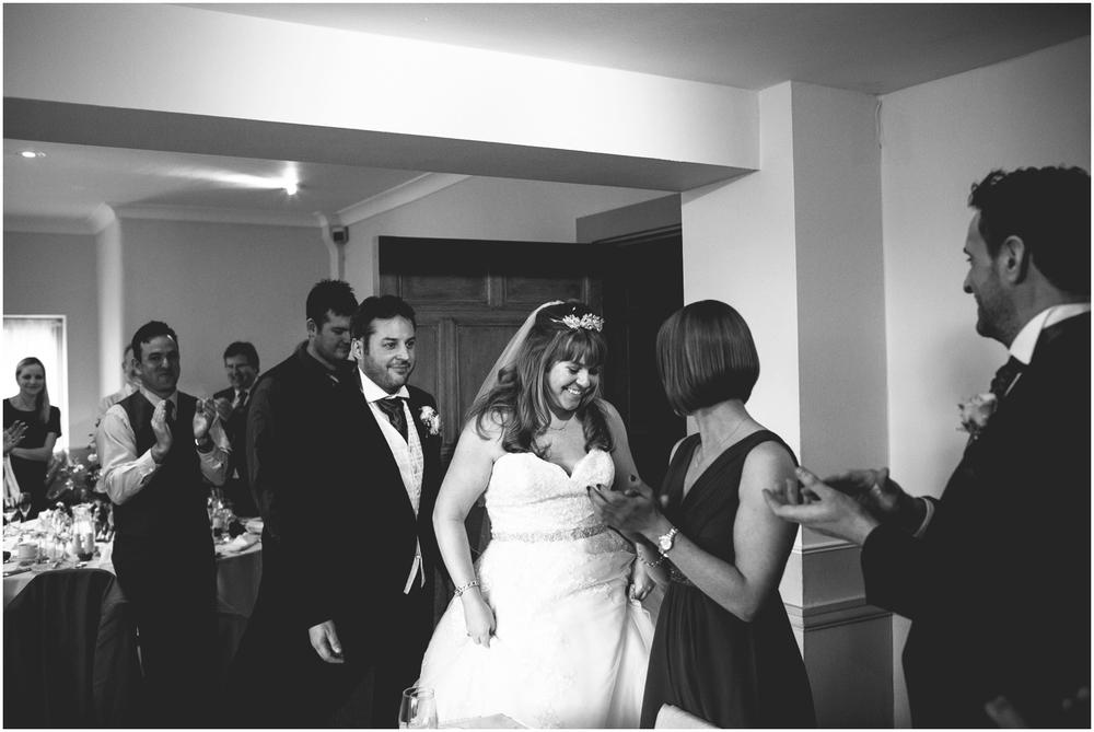 Whirlowbrook Wedding Sheffield_0107.jpg
