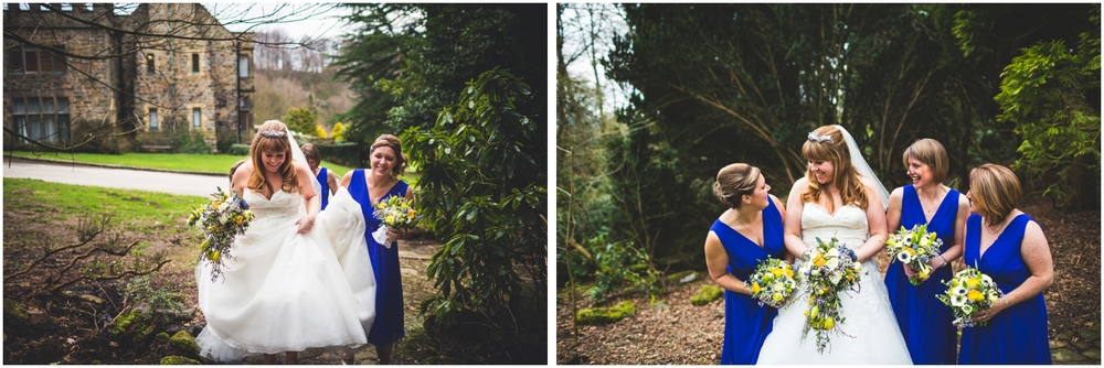 Whirlowbrook Wedding Sheffield_0112.jpg